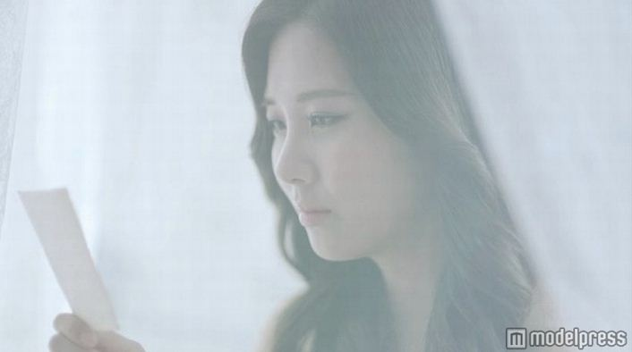 Historia de Time Machine Snsd-seohyun-time-machine-mv-pictures