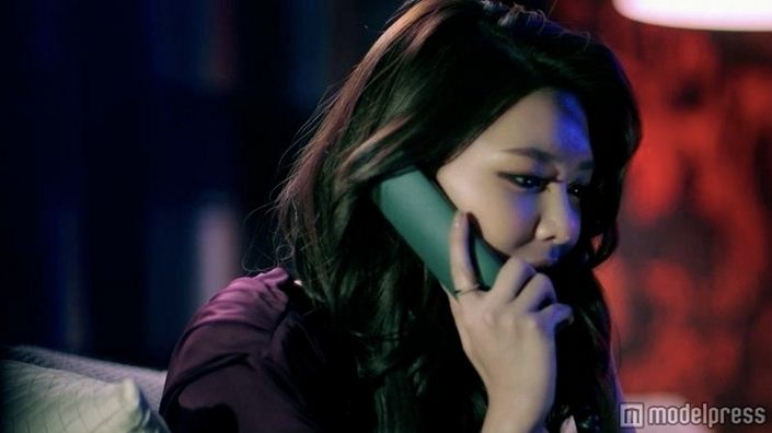 Historia de Time Machine Snsd-sooyoung-time-machine-mv-pictures