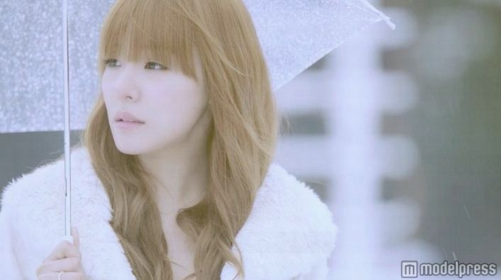 Historia de Time Machine Snsd-tiffany-time-machine-mv-pictures