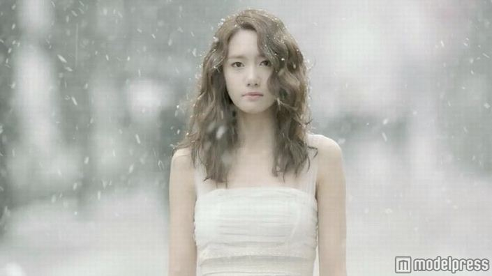 Historia de Time Machine Snsd-yoona-time-machine-mv-pictures