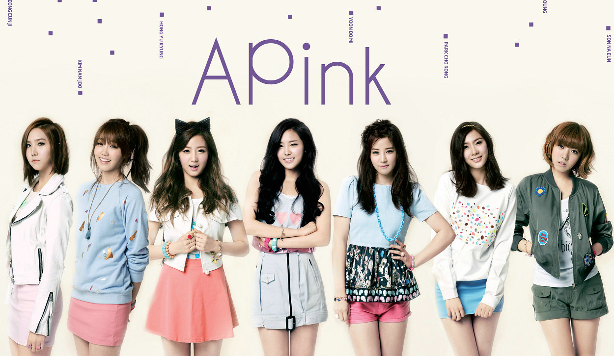 Kpop Group: KPOPGIRLSININDIA