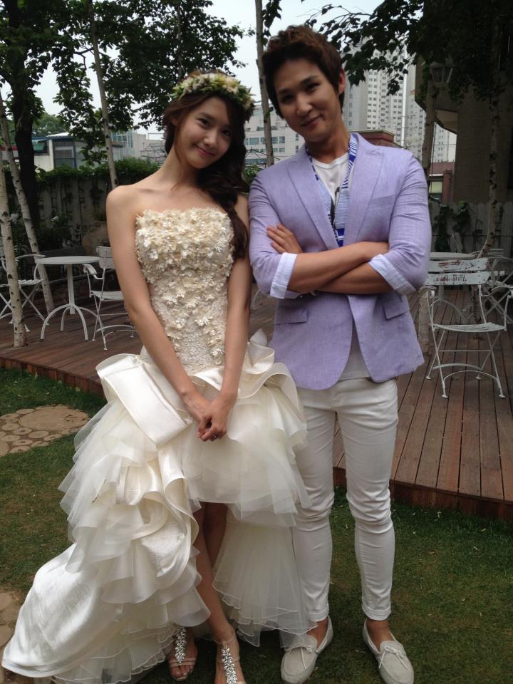korean drama love rain   KPOPGIRLSININDIA