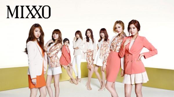 20130221_mixxo1-600x334