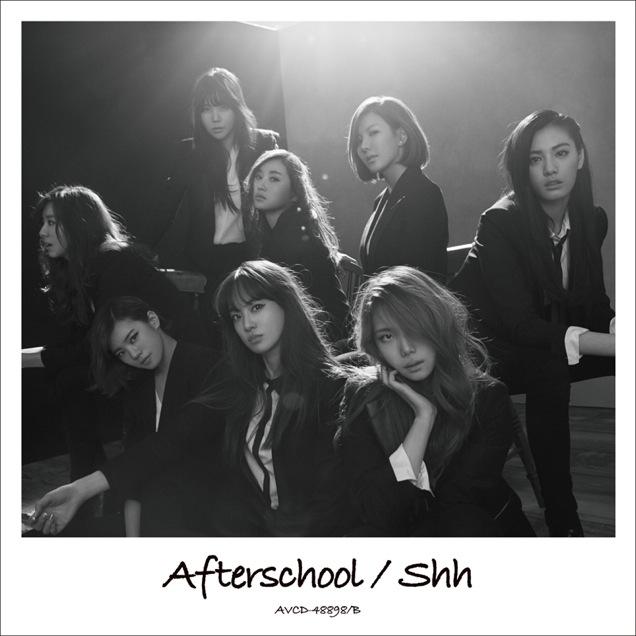 AS_Shh_DVD