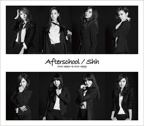 AS_Shh_mu-mo