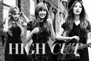 taetiseo-highcut-magazine-1