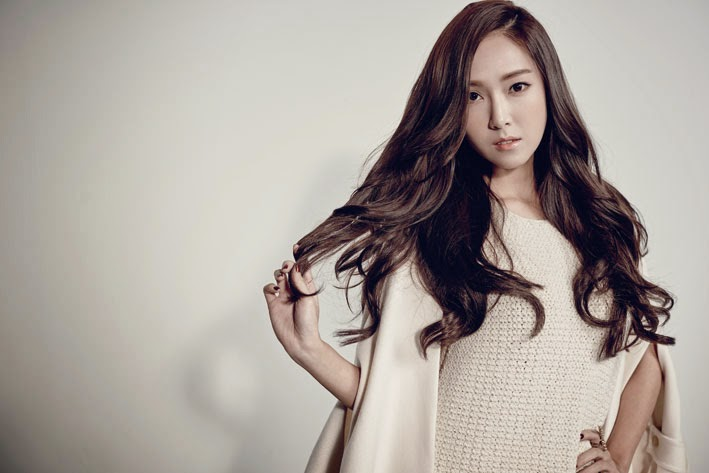 jessica jung elle taiwan (1)