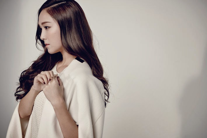 jessica jung elle taiwan (2)