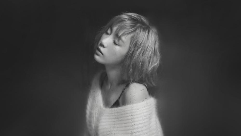 taeyeon-rain-teaser-5