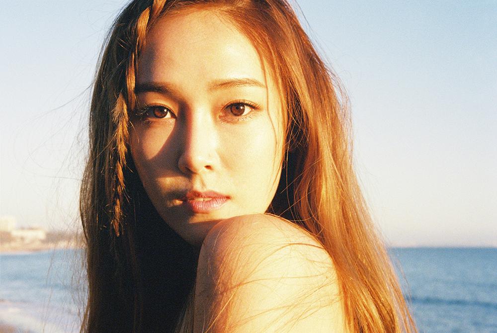 jessica_minialbum4