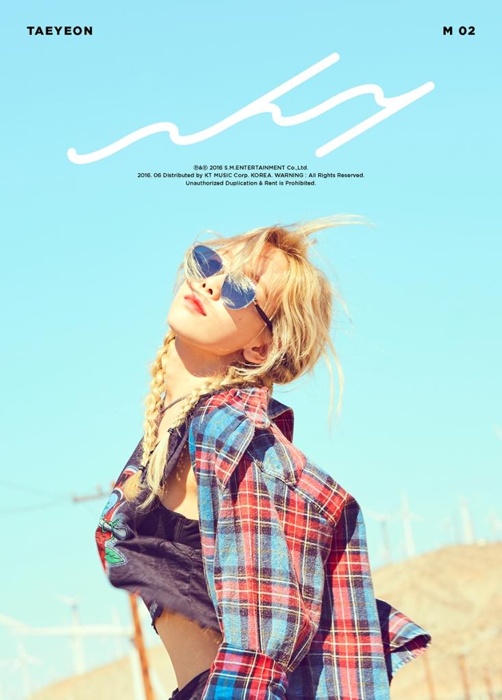 Taeyeon-Why-2